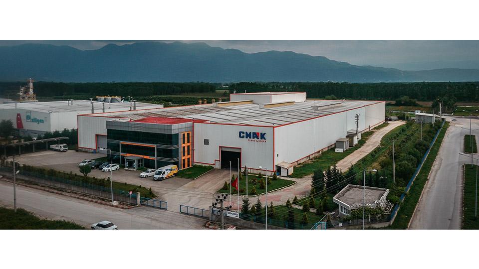 CMAK Vinç Havadan Fotoğraf Çekimi 1CMAK Vinç Havadan Fotoğraf Çekimi 1