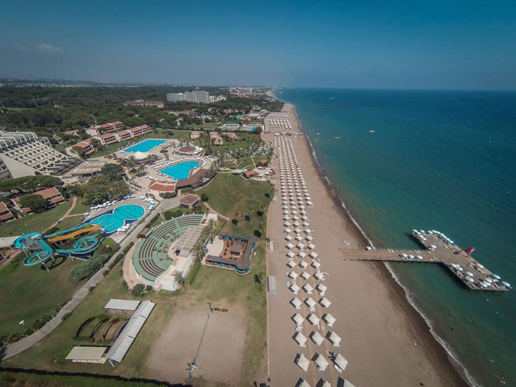 Zeynep Sentido Resort Havadan Çekim 00005.jpg